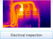 tab_electrical_inspection